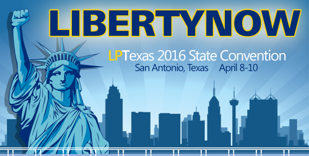 LibertyNow_Convention_Banner_1600x810